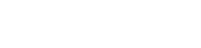logo_blanco_stacbond