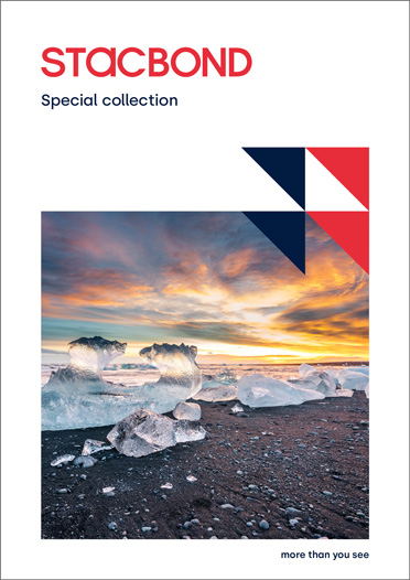 id_WEB-STB-TMC-103-Special-Collection