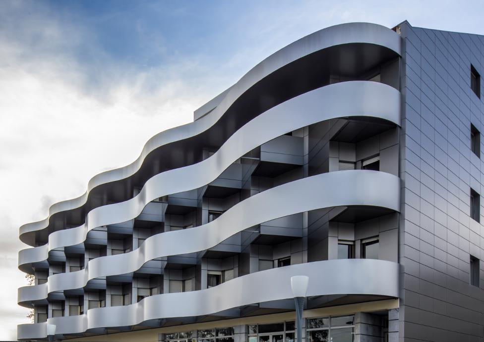 Hotel-Aleluia-en-Fátima