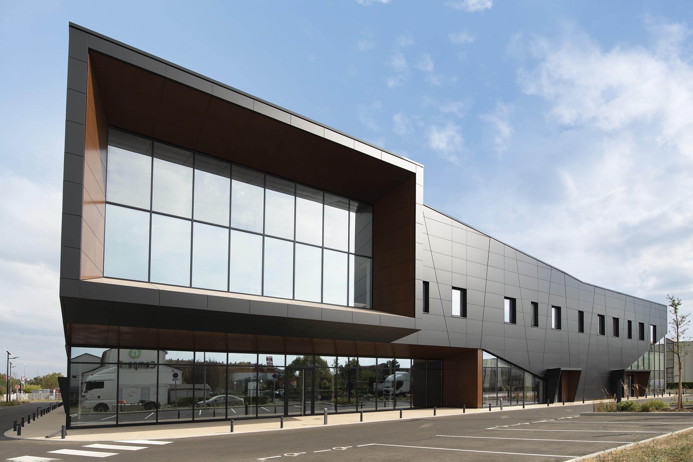 bonneuil-sur-marne-complejo-de-oficinas-STB-425