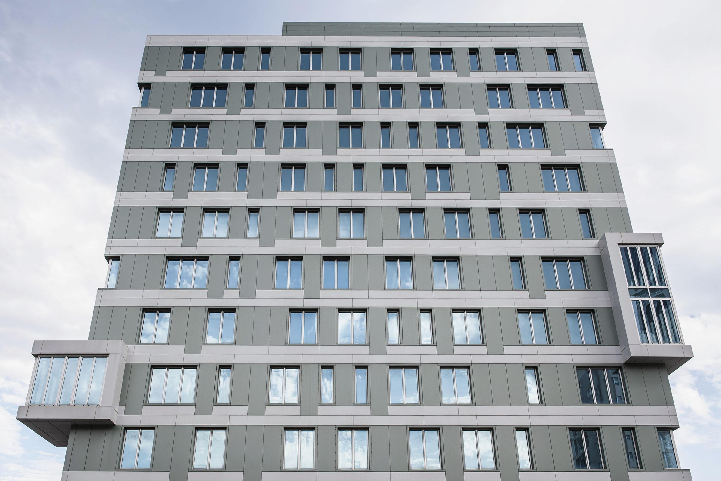 cabo-llanos-edificio-residencial-STB-410
