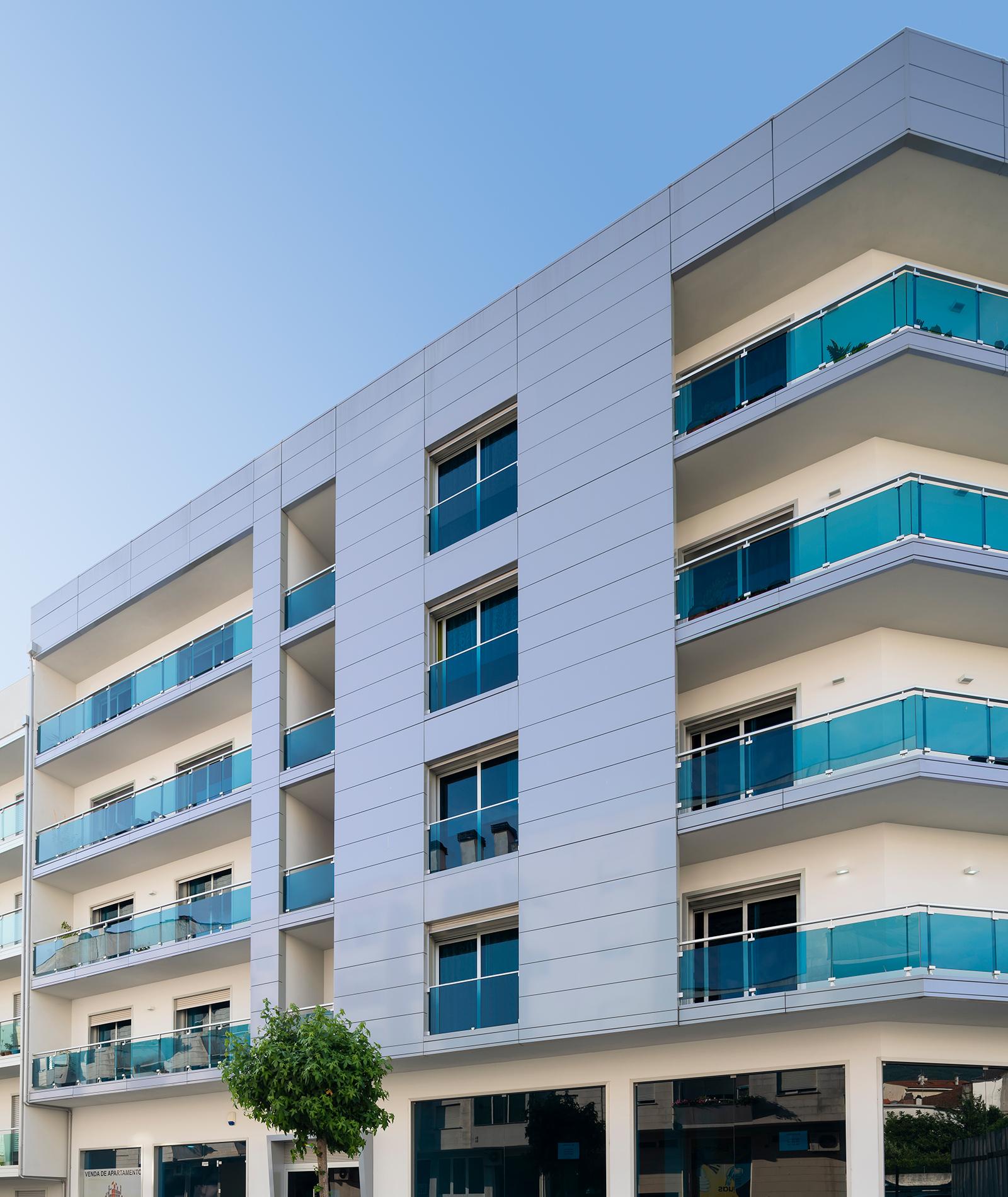 edificio-residencial-lousa-STB-S12