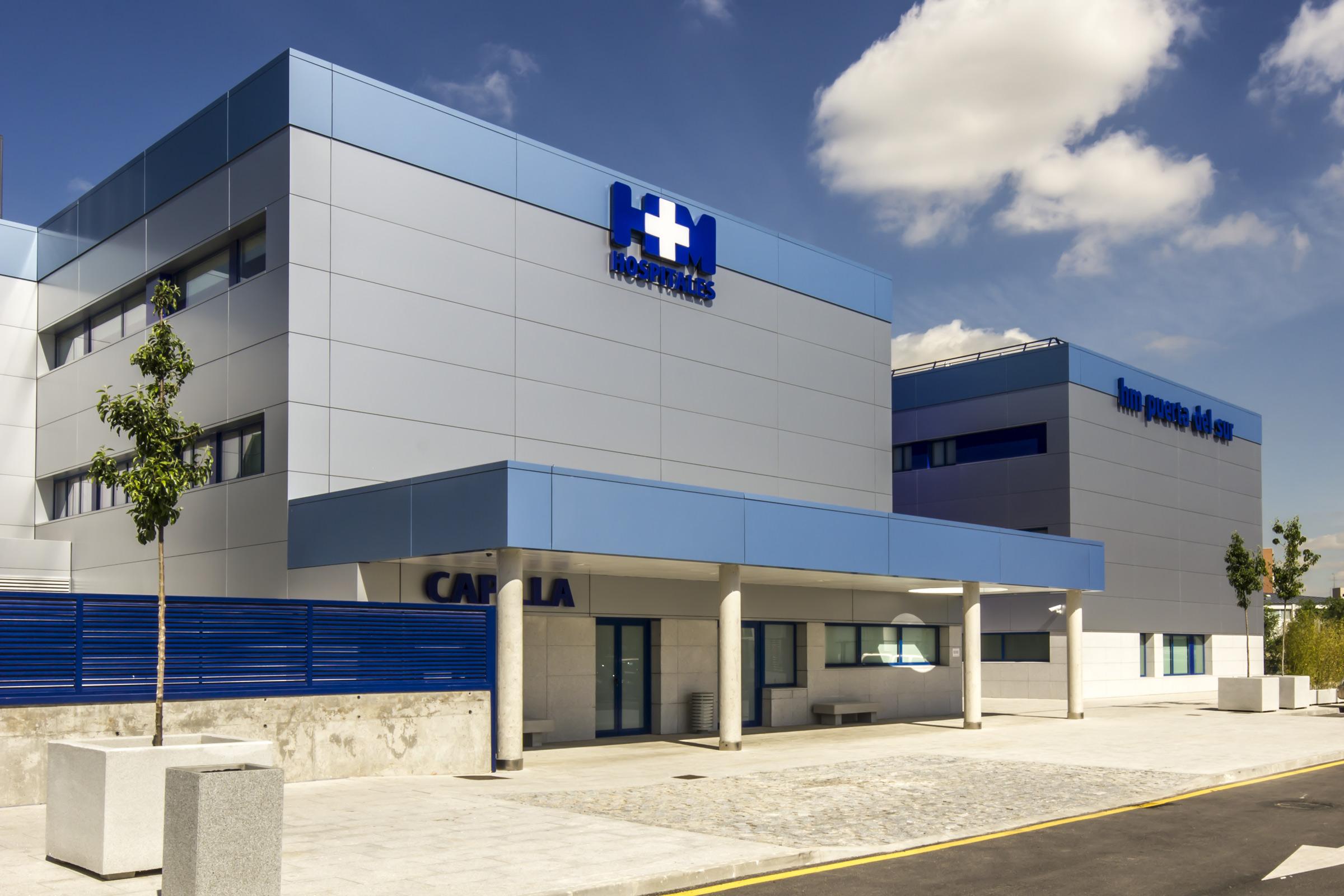 hm-puerta-del-sur-hospital-STB-409