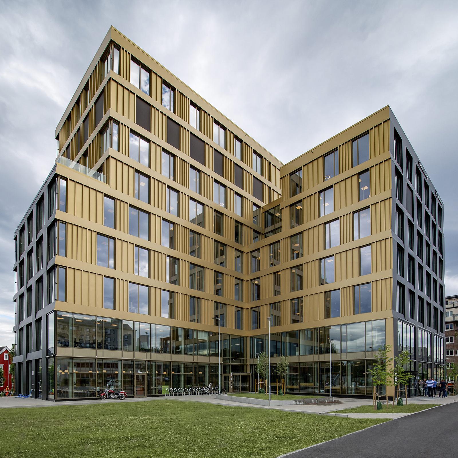 holtermannsveien-complejo-de-oficinas-STB-454
