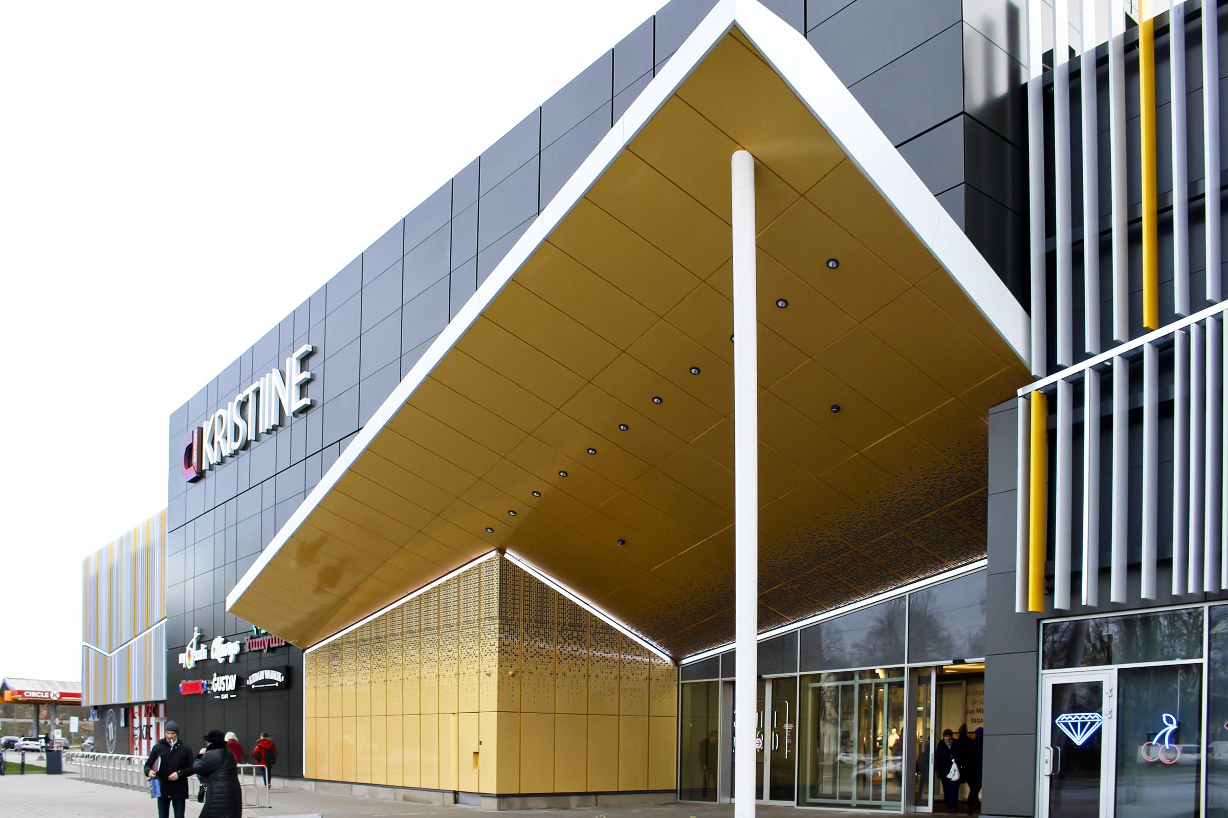 kristiine-shopping-centre-STB-4D8