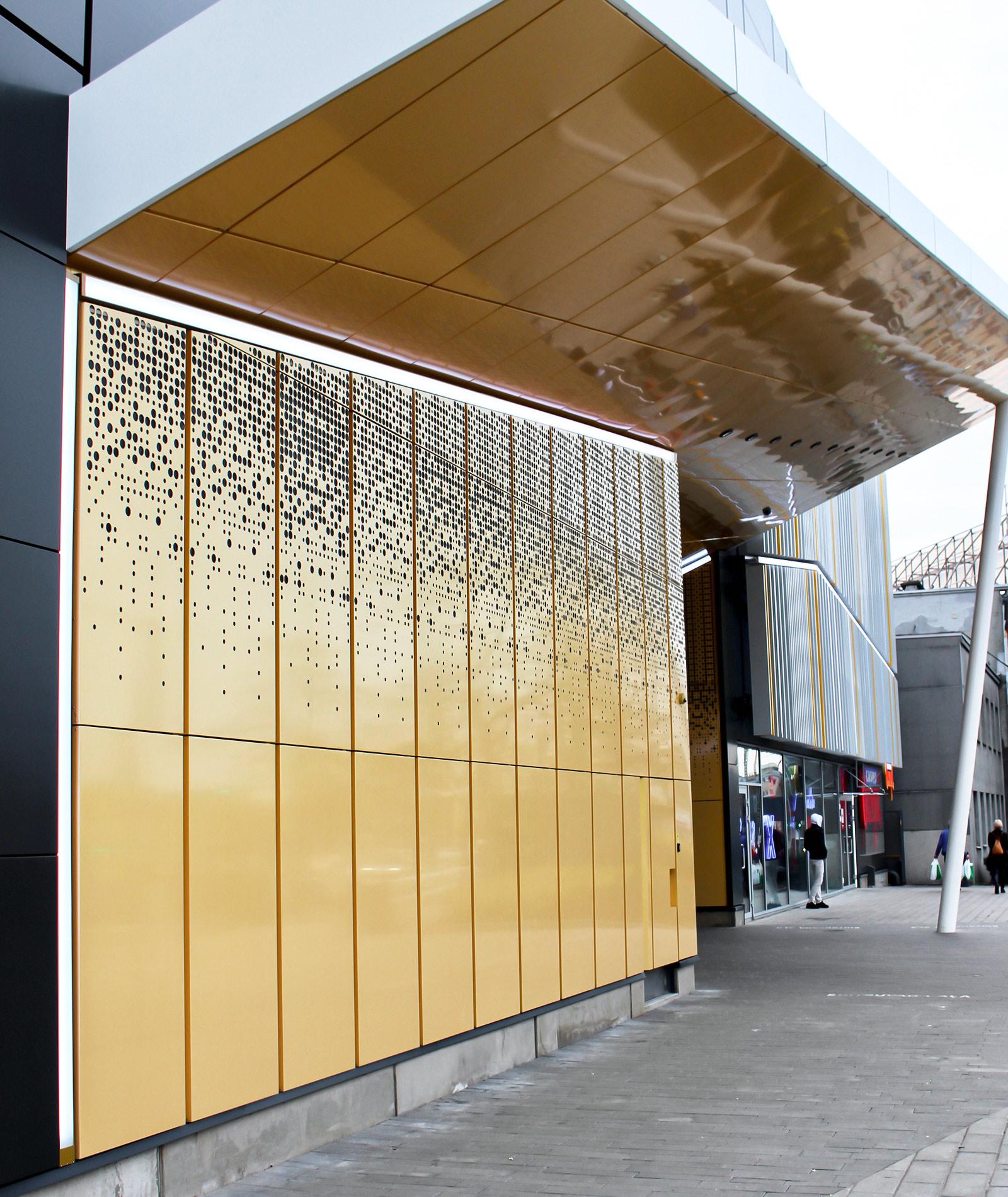 kristiine-shopping-centre-detail-STB-4D8