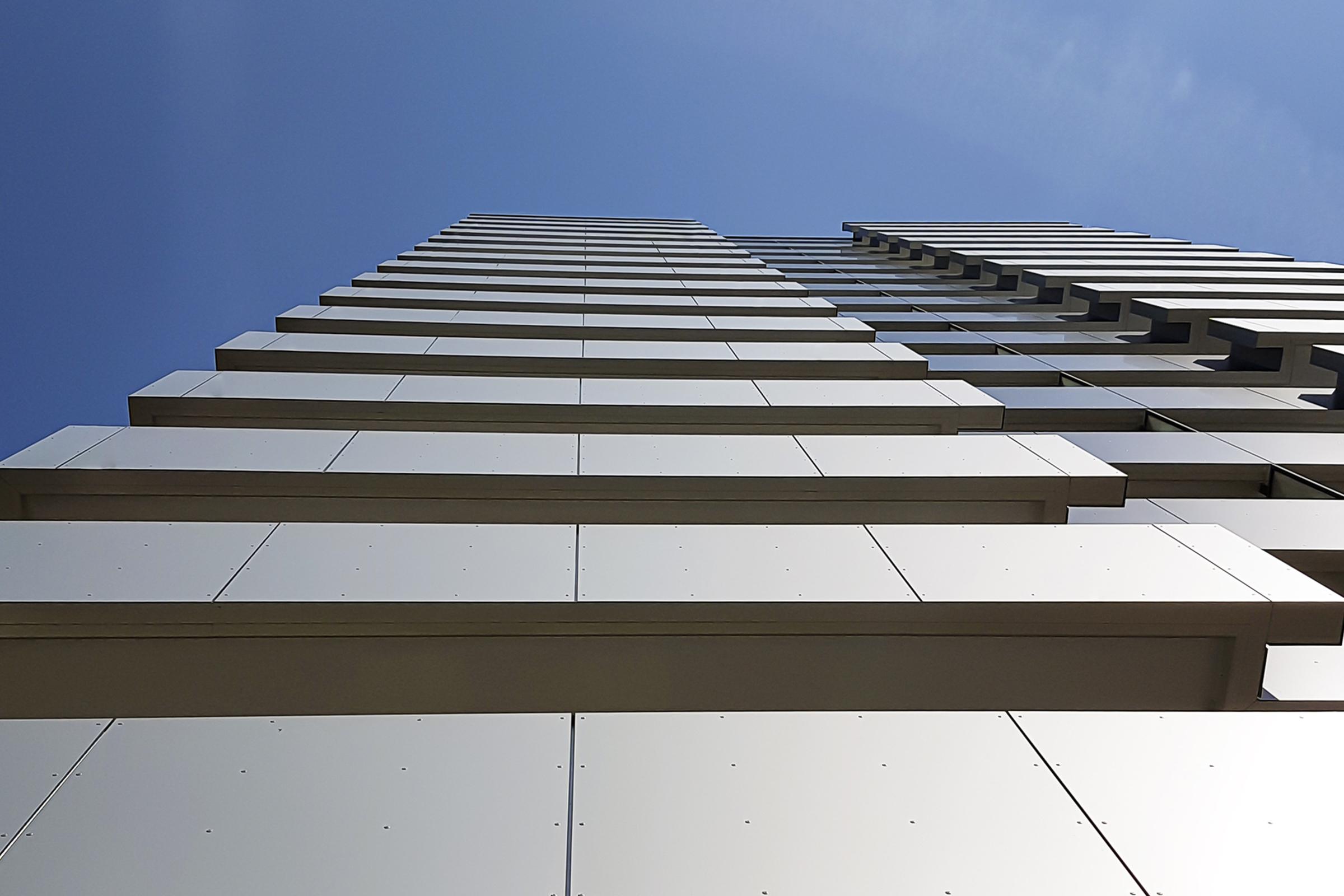 namet-edificio-residencial-STB-405