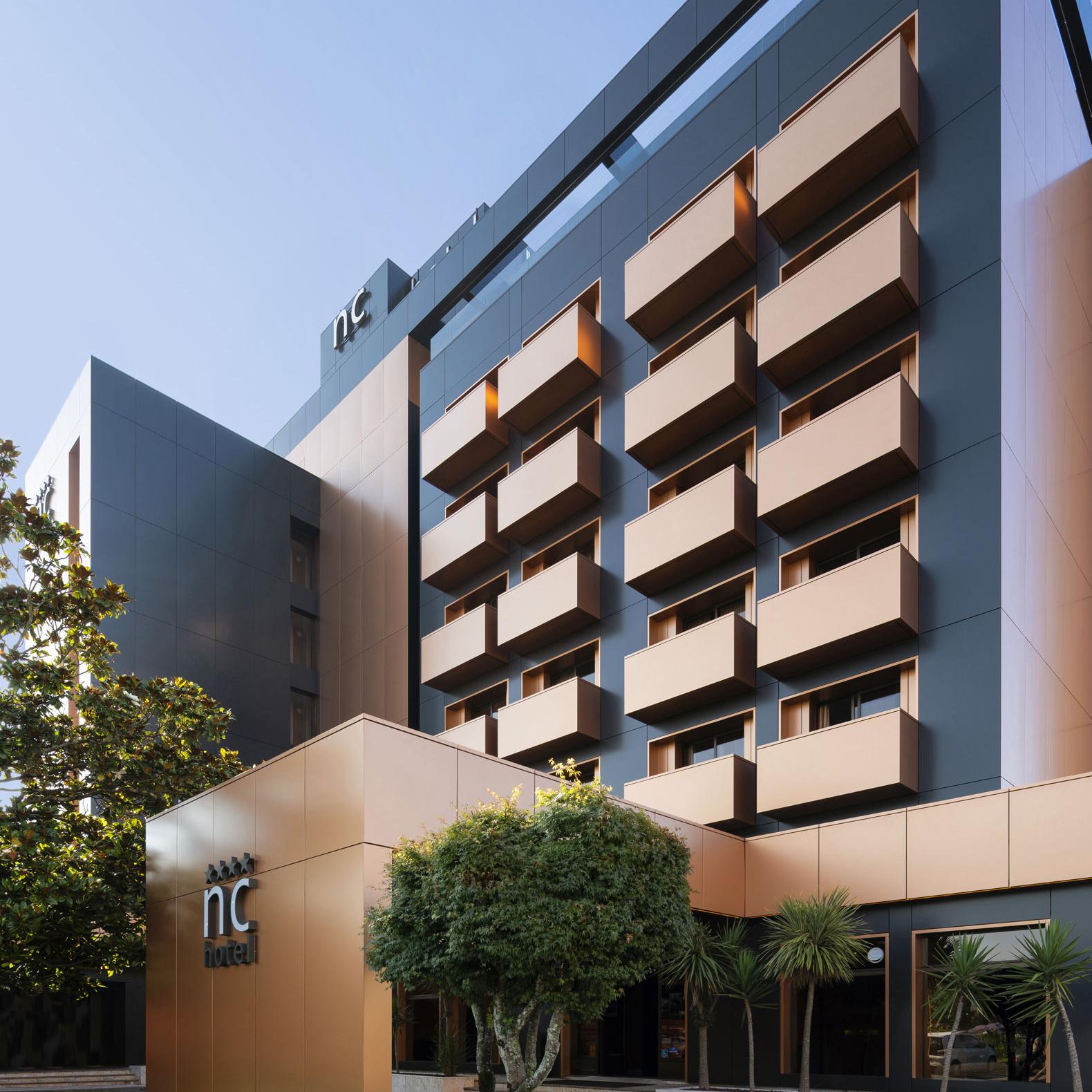 nova-cruz-hotel-STB-414