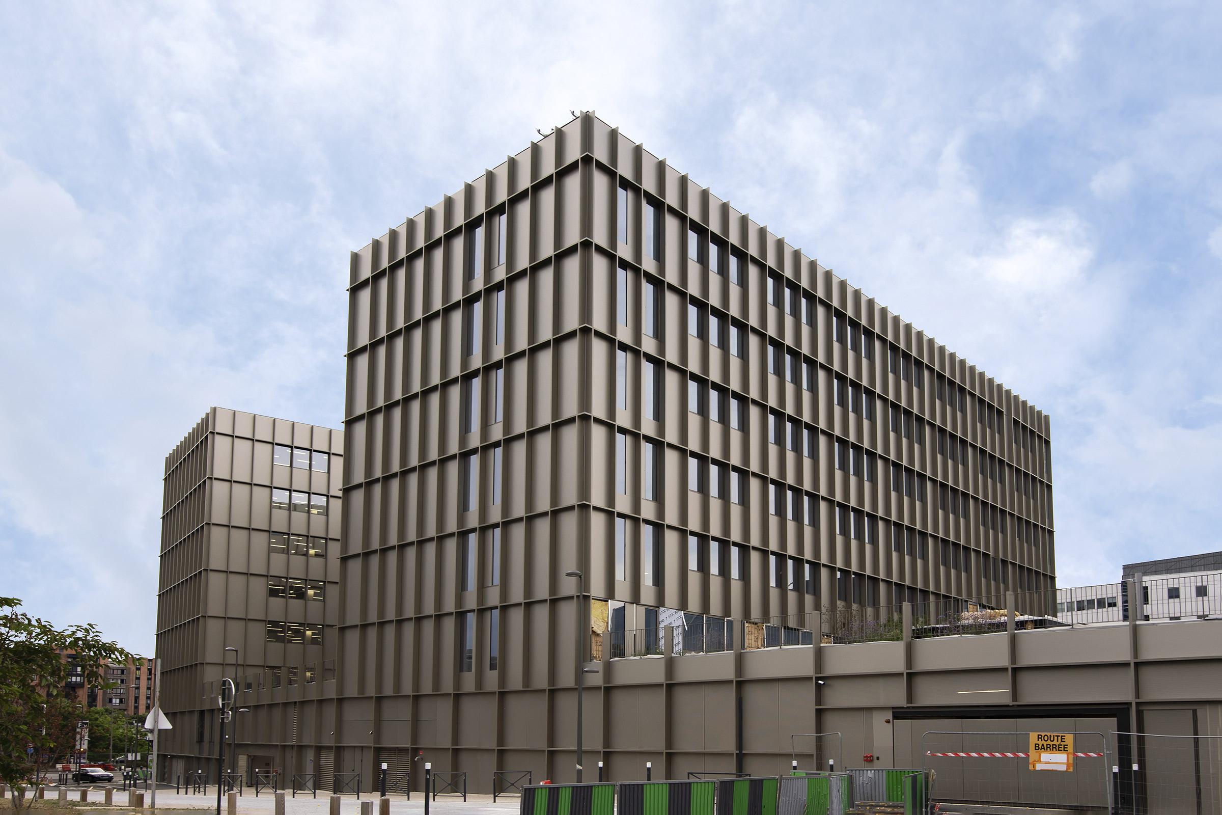 orchard-complejo-de-oficinas-STB-406