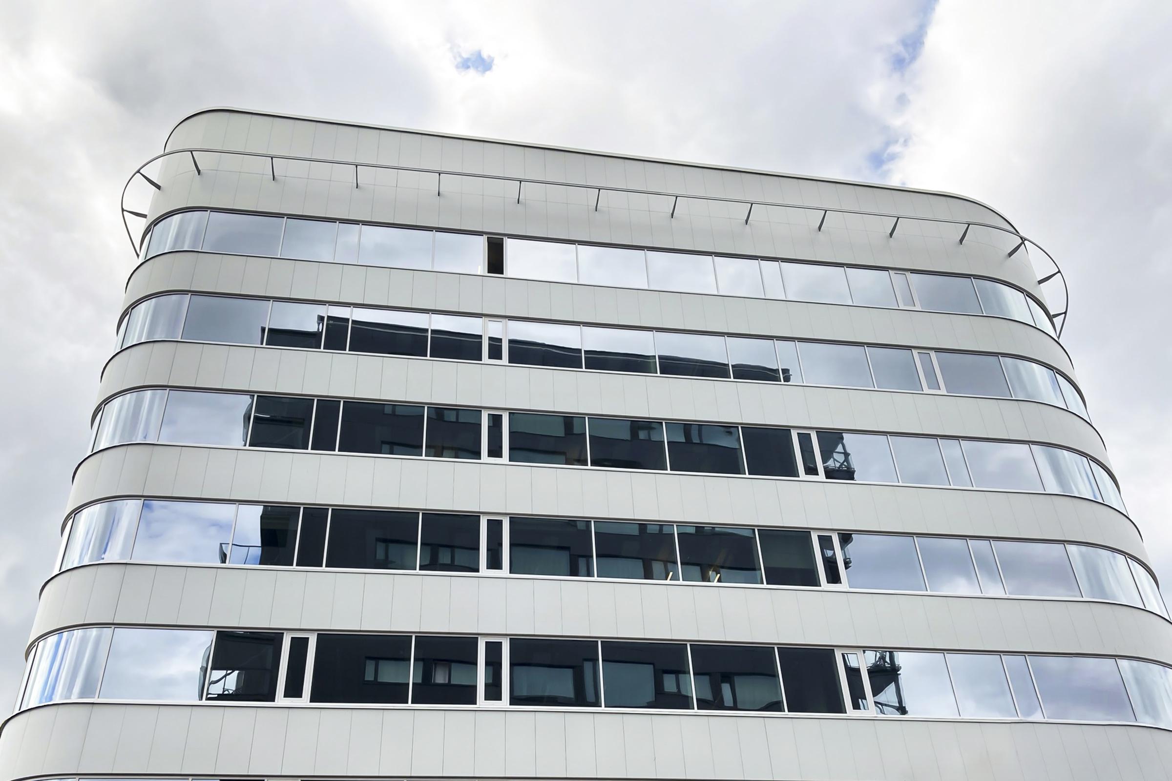 valuka-10-edificio-oficinal-STB-4C3