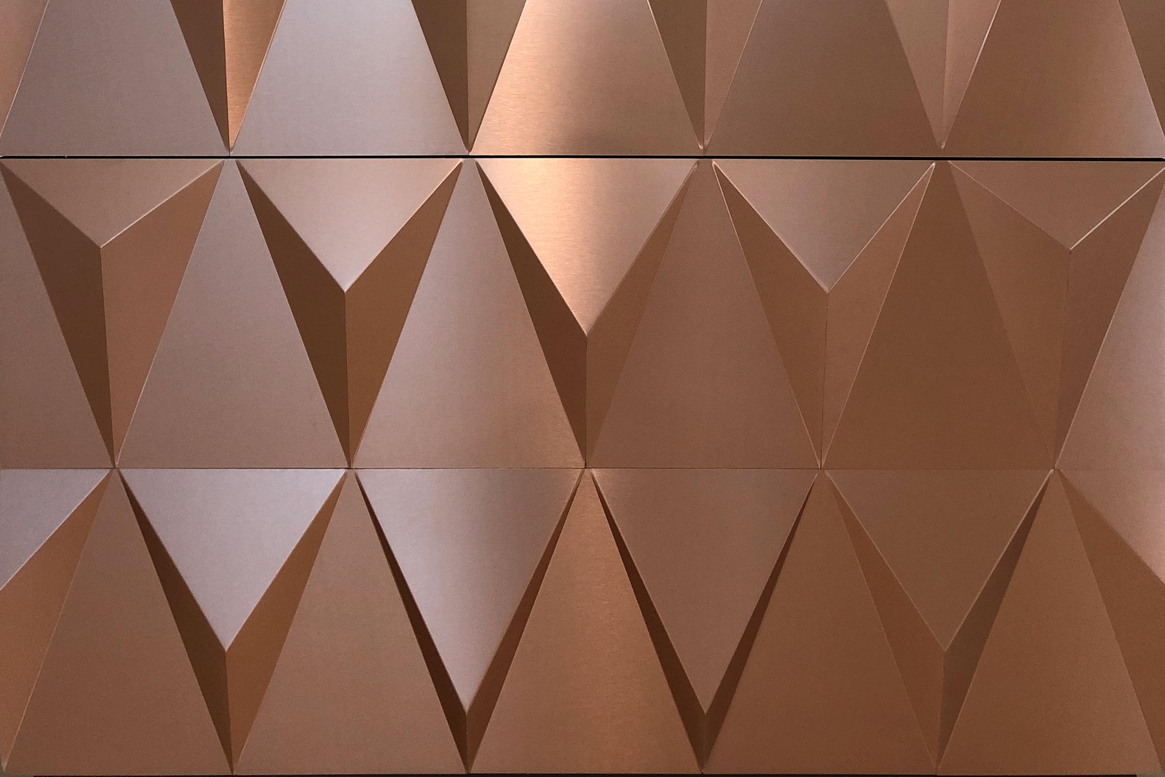 volumetric-shape-detail-STB-4C9
