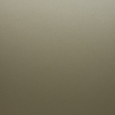 STB-E03 CF