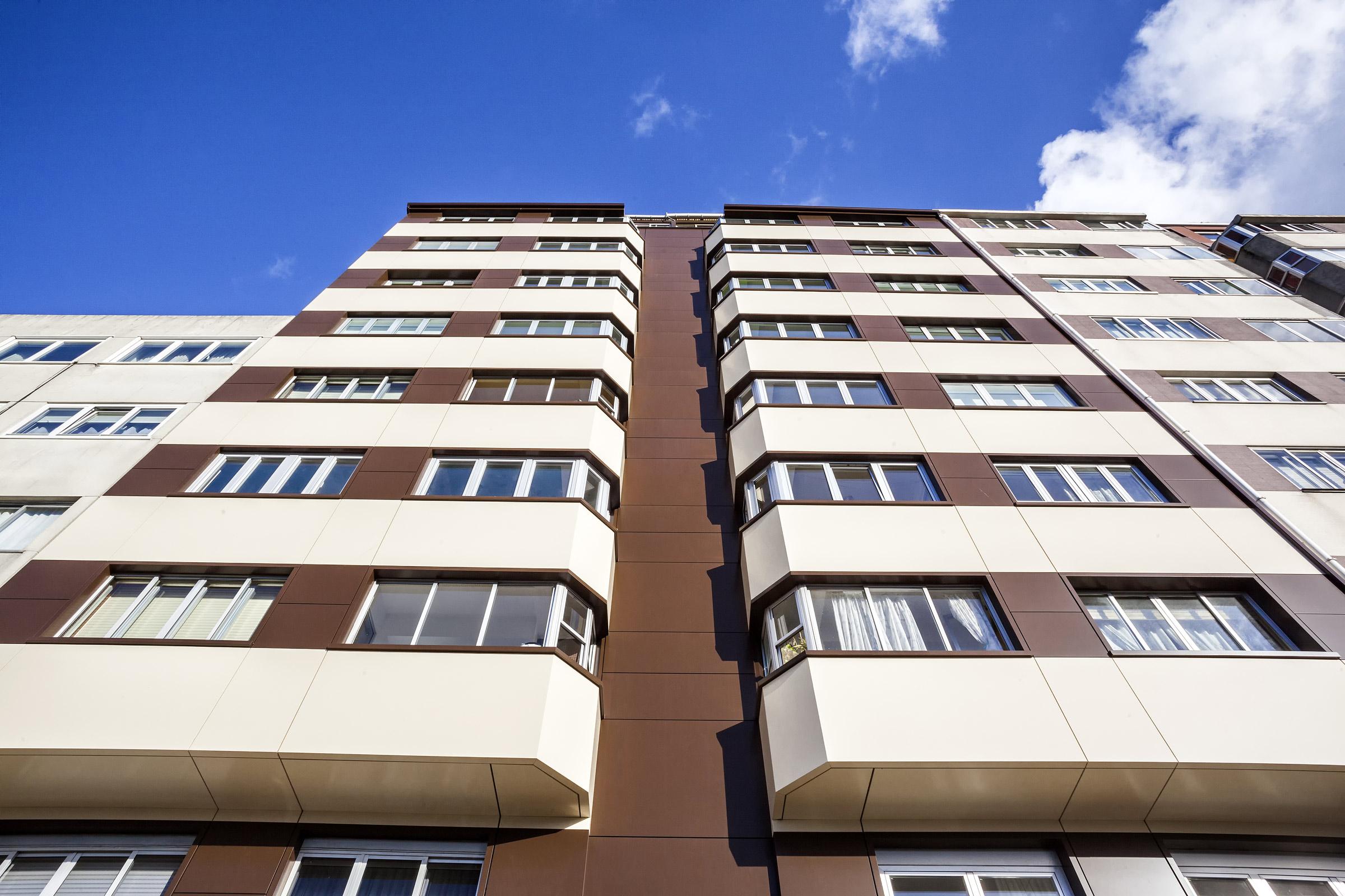 casanova-de-eiris-edificio-residencial