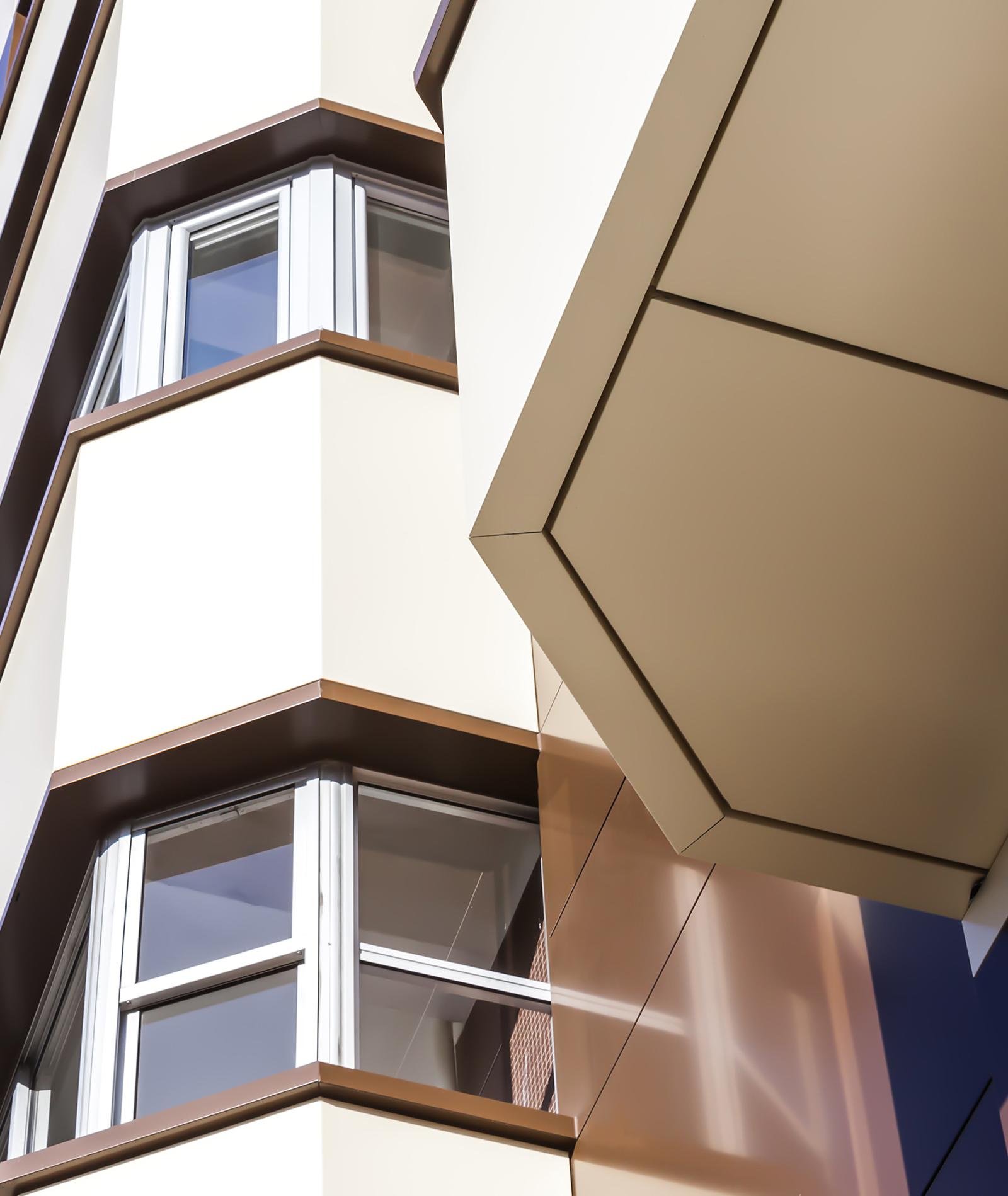 casanova-de-eiris-edificio-residencial-detalle-STB-485