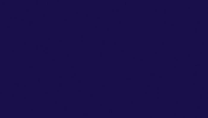 detalle_STB-412