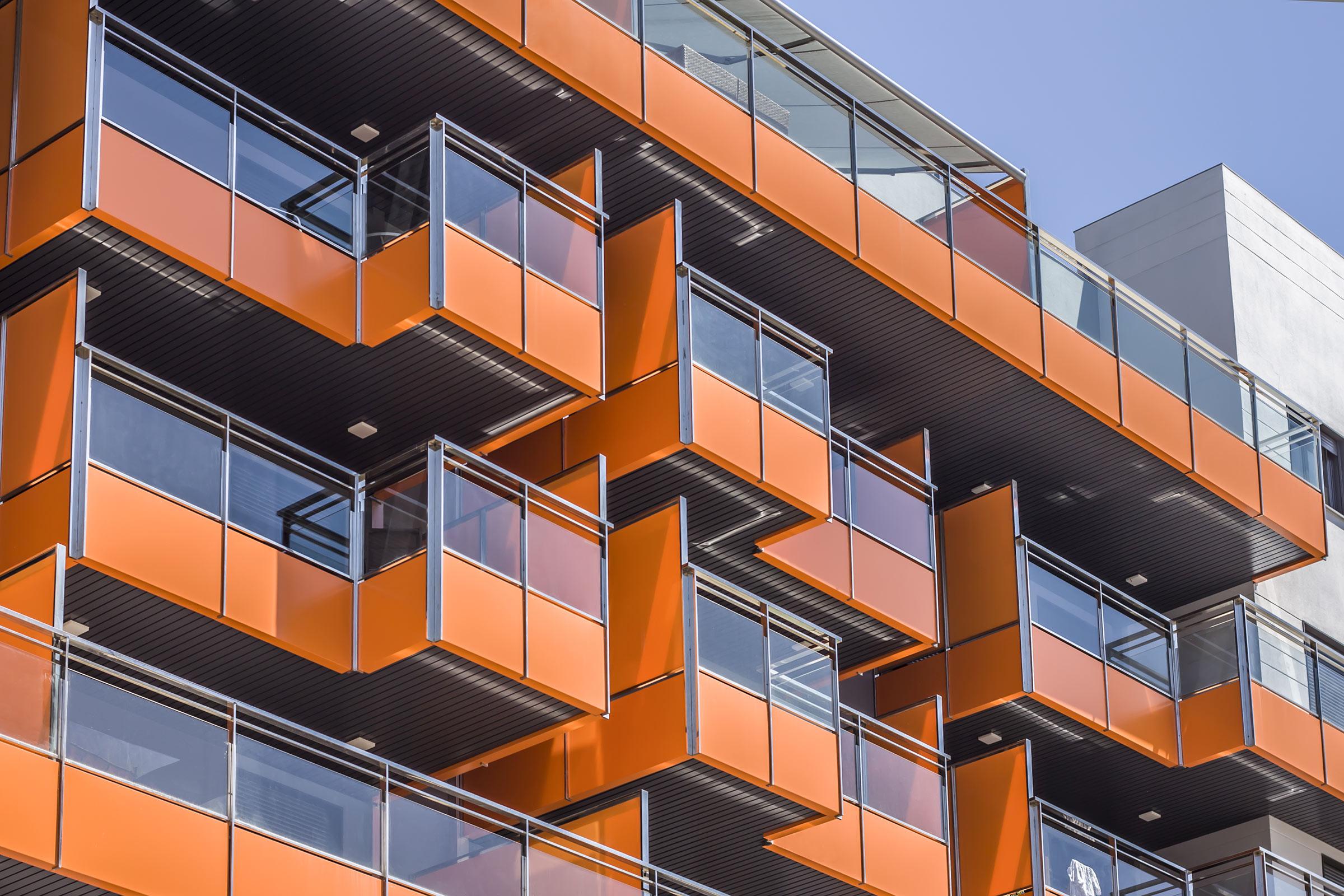 edificio-residencial-cordoba-detalle-STB-495