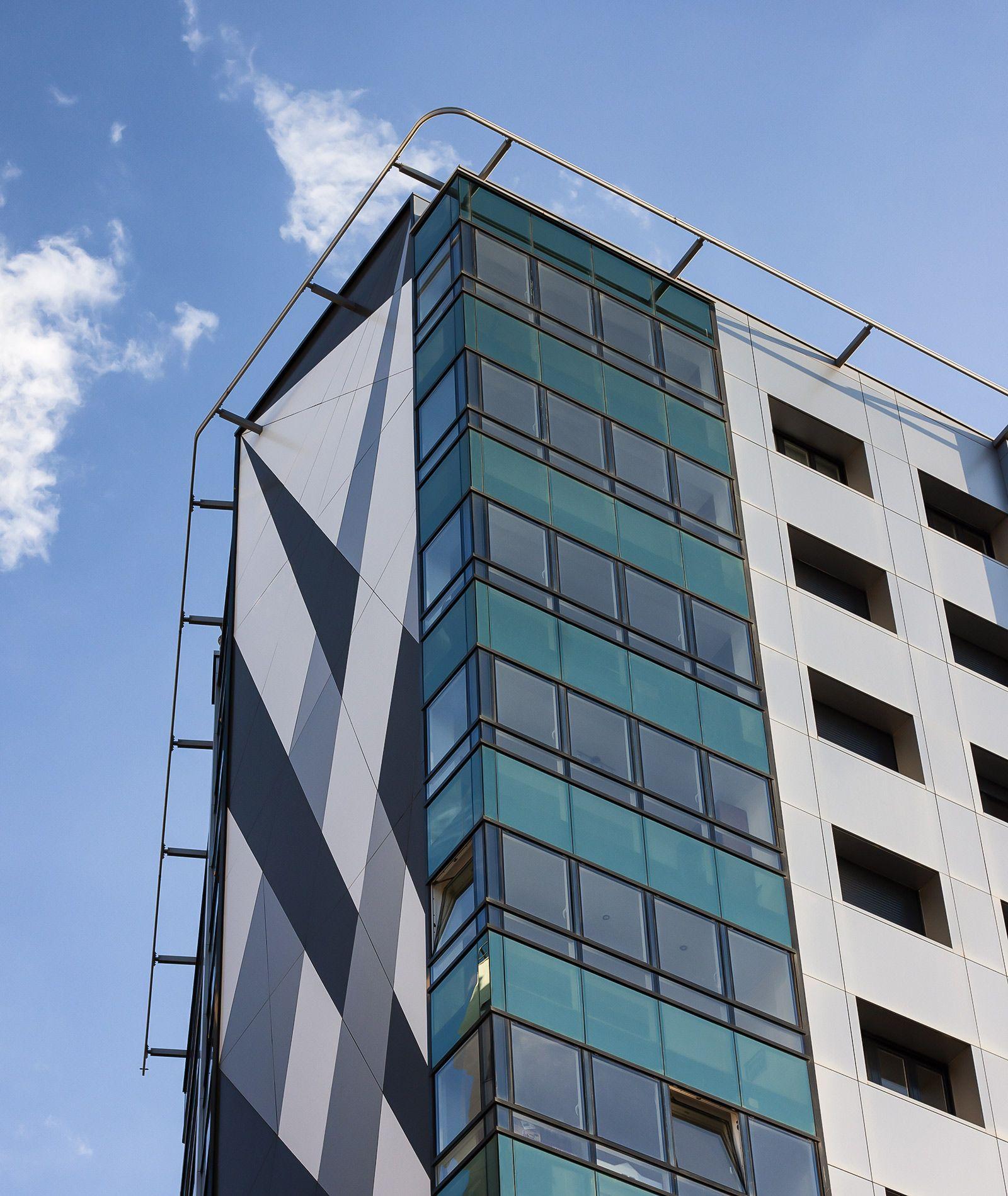 edificio-residencial-gijon-STB-458