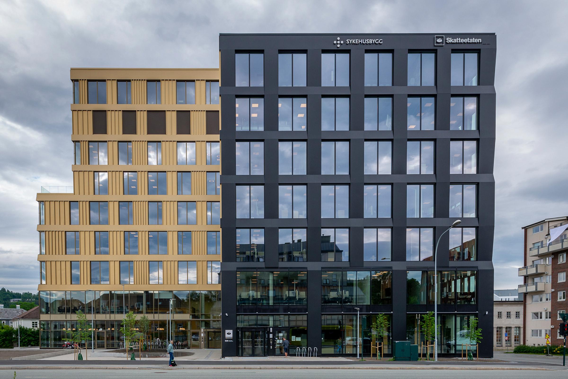 holtermannsveien-complejo-de-oficinas-STB-415