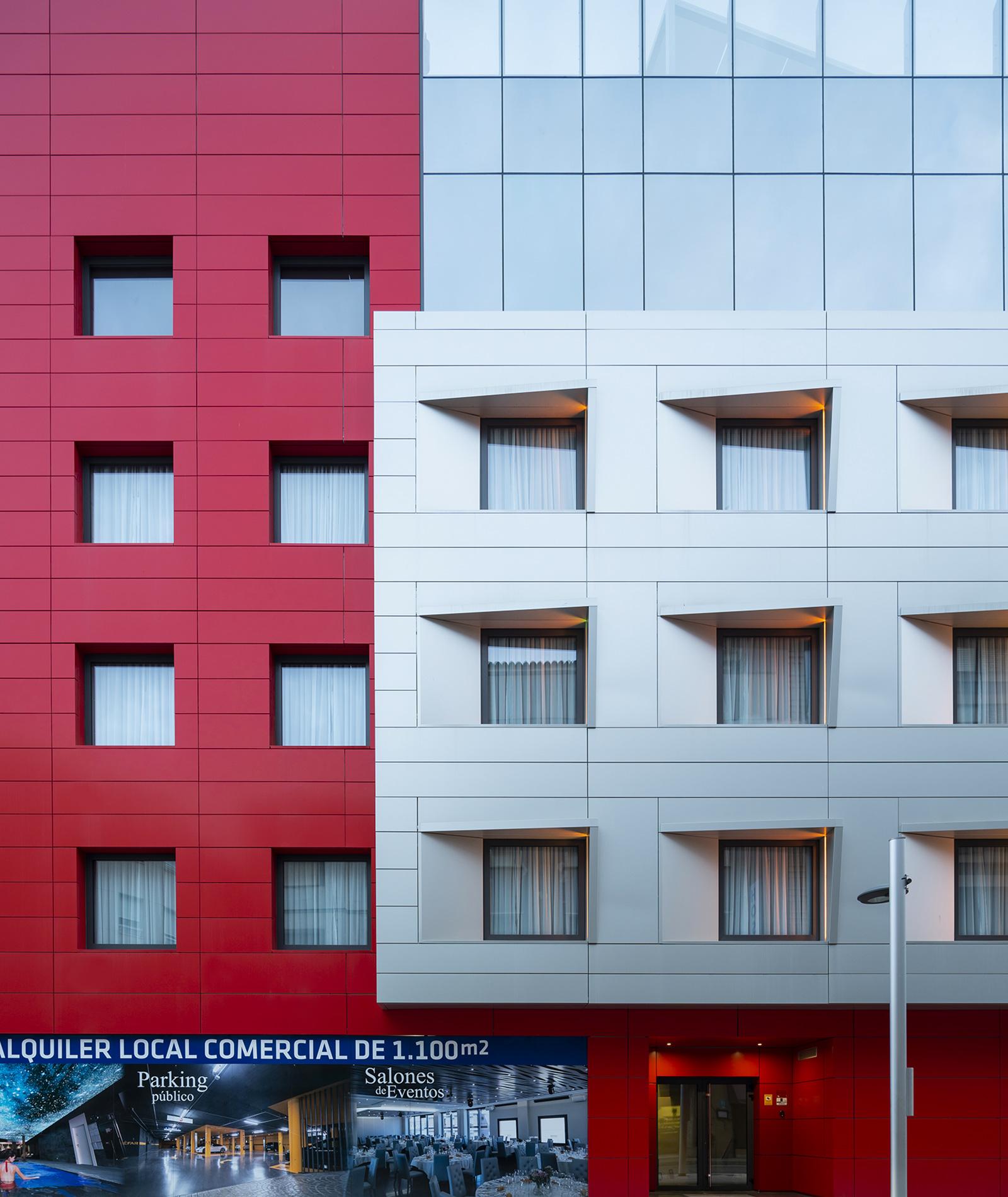 hotel-ciudad-de-binefar-detalle-STB-498