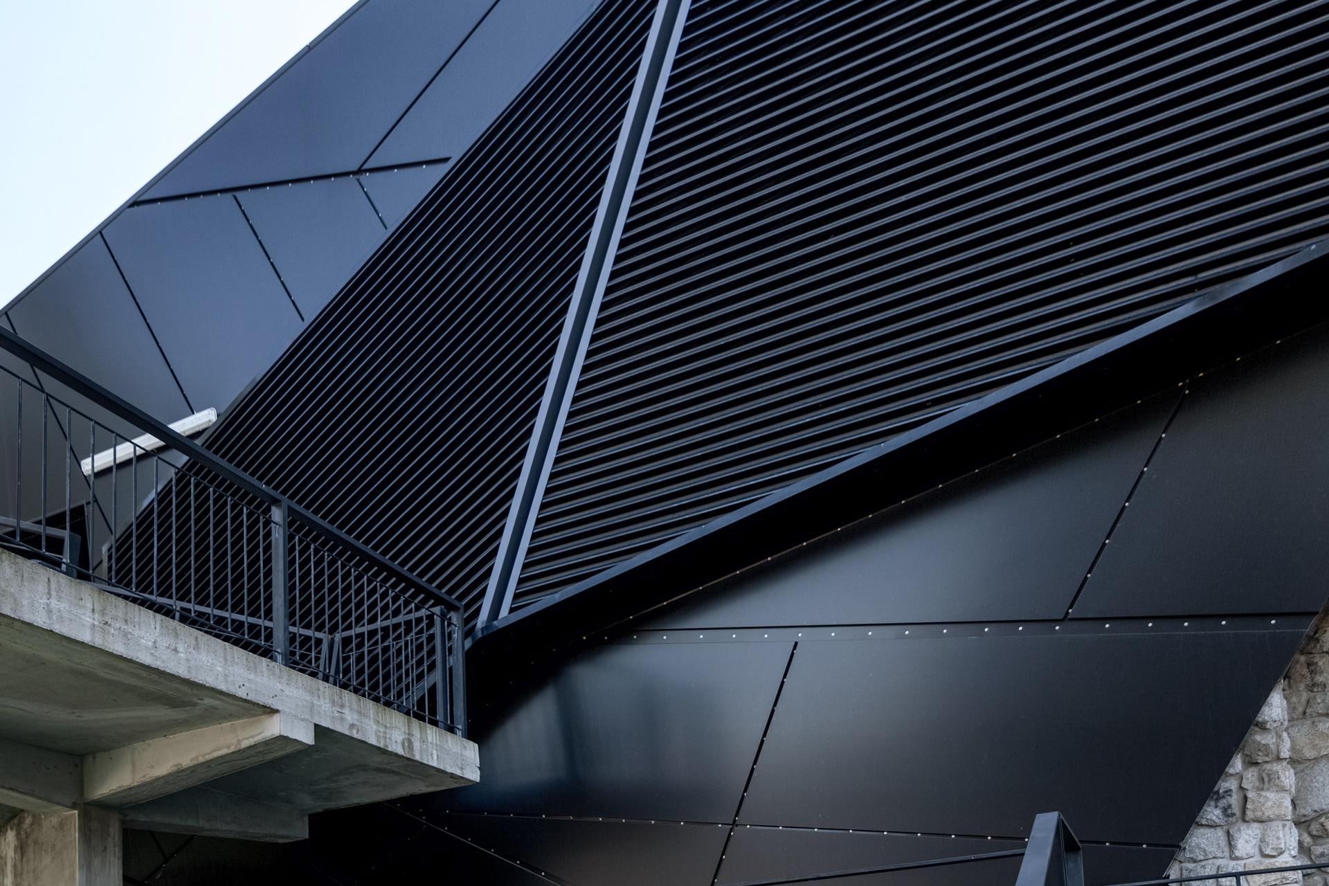 edificio-detalle-STB-451