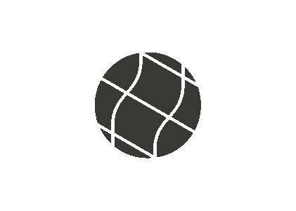 Configuración sistema STB