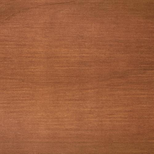 Textura madera para fachada ventilada