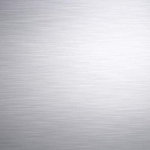 Textura acero
