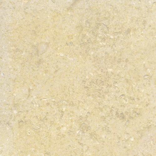 Textura piedra fachada ventilada