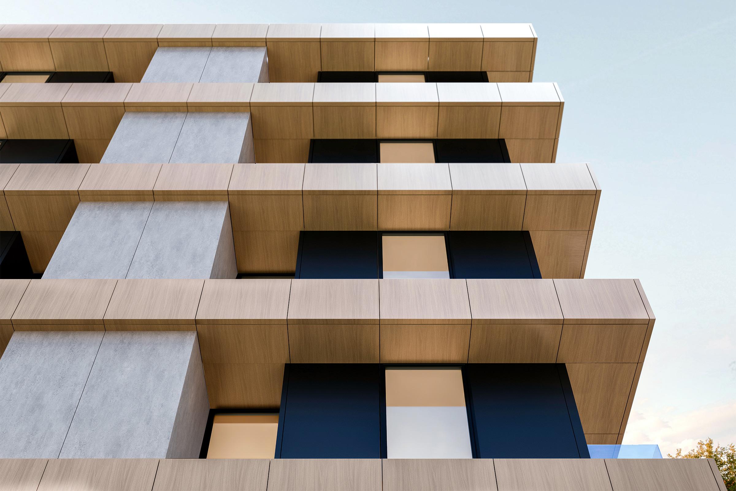 balcones-STB-W09