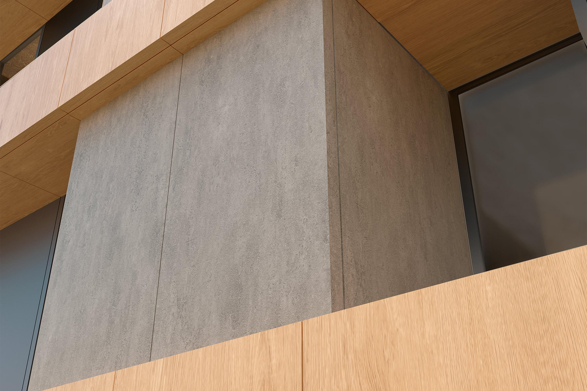 edificio-detallle-1_STB-W05