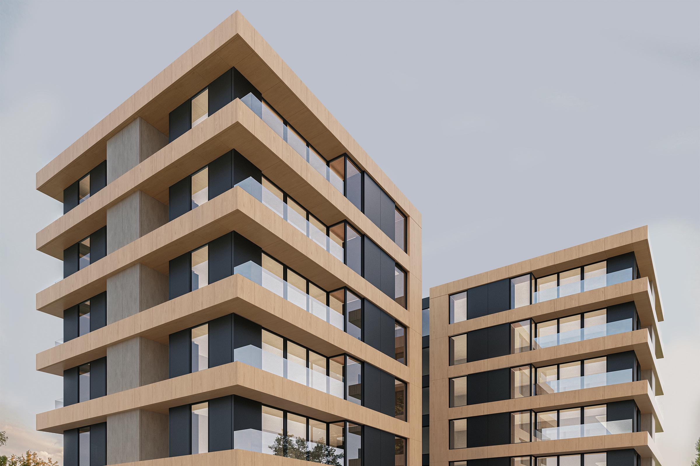 edificio_STB-W05