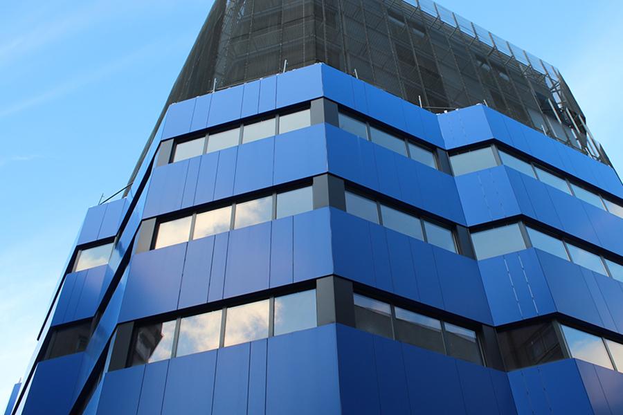 edificio-hacienda-pontevedra-solid