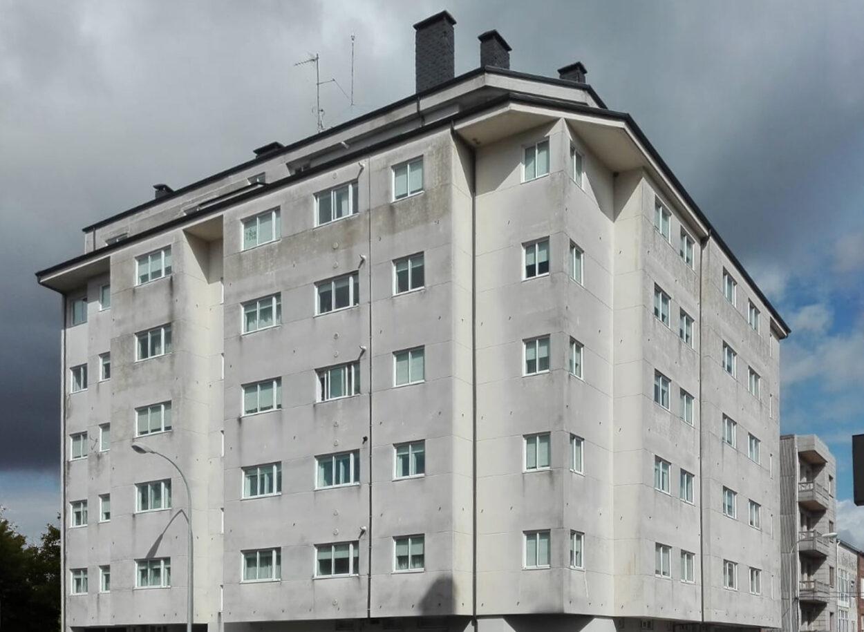 Antes-edificio-estrada